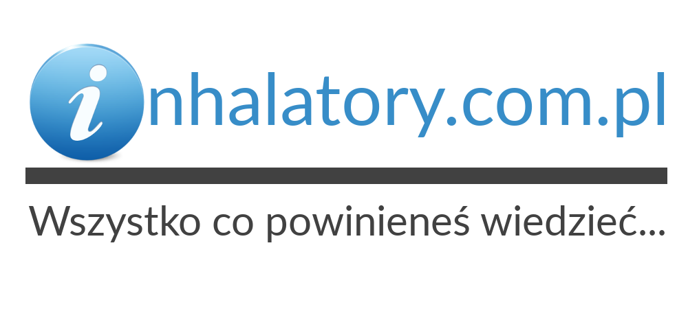 Inhalatory.com.pl