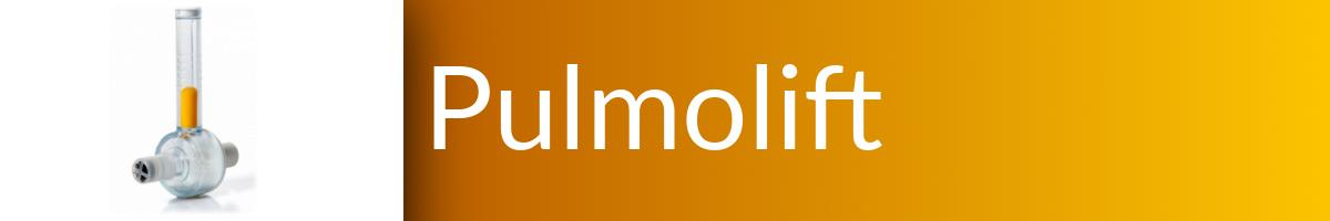 Pulmolift